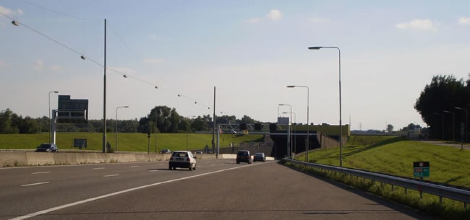cocos-heinenoordtunnel-tunnel-communicatie-plc.jpg